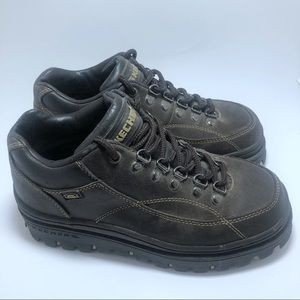SKECHERS Hiking Boots